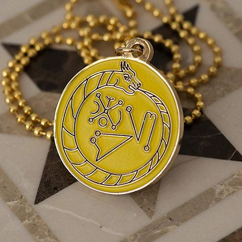 Talisman of Venus