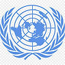 united-nations-website.jpg