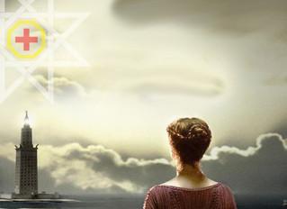 Aurum Solis - Guided Meditation of the Equinox