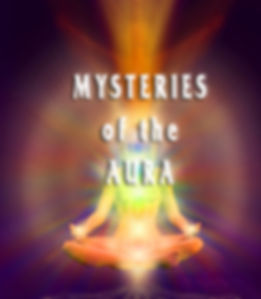 mysteries of the aura.jpg