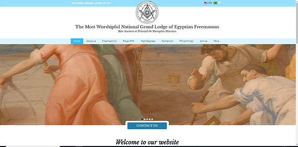 website-freemasons.jpg