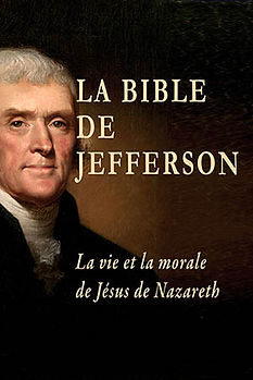bible de Jefferson web.jpg