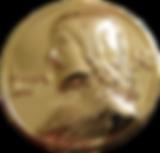 Sceau de Ieschouah | Archiconfrérie de Ieschouah