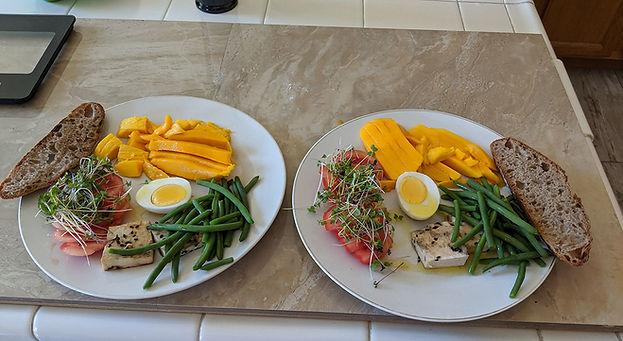 mediterranean diet banner web.jpg