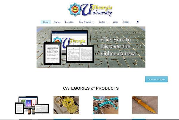 website-theurgiauniversity.jpg
