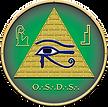 Sacred Order of th Sopisians