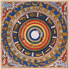 Celestial_map,_signs_of_the_Zodiac_and_l