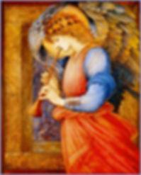 Etudes théologiques dans l'Ordre Kabbalistique de la Rose-Croix