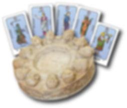 di consentes cards.jpg