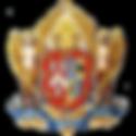 ugle-logo-new.png
