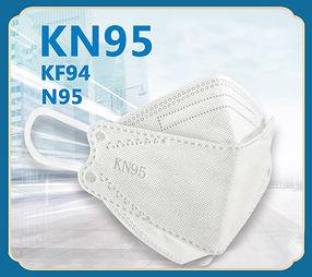 KN95.jpg