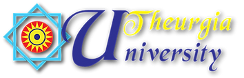 theurgia_university_web2.png