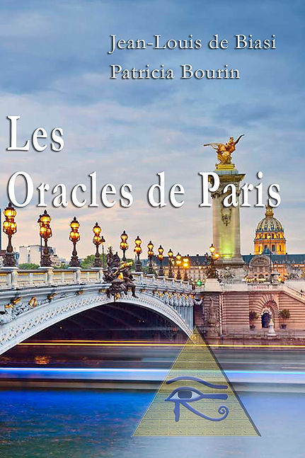 les oracles de paris FRONT COVER web.jpg