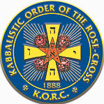 kabbalistic order of the rose-cross colo