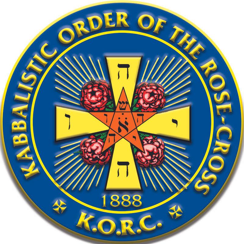 K.O.R.C. Z1
