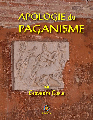 APOLOGIE PAGANISME FRONT COVER web.jpg
