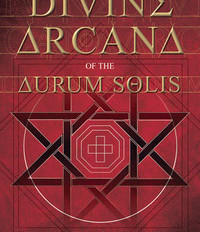 "Foreword ""Divine Arcana of the Aurum Solis"