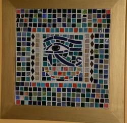 mosaic 22