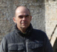 jeanlouis-debiasi-2018-cahors-france.jpg