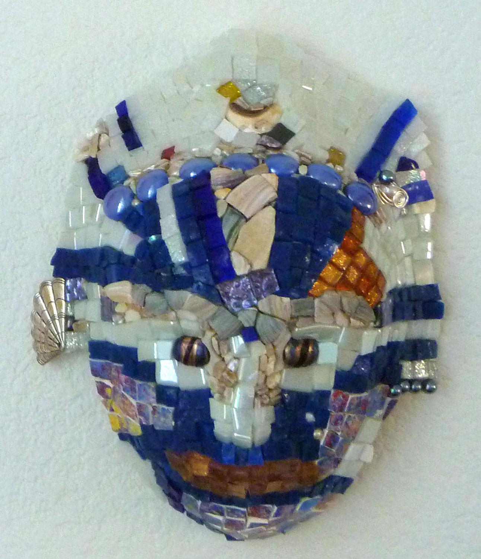 mosaic 08