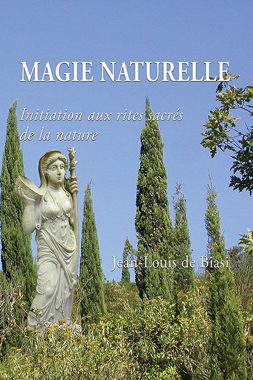 Magie naturelle
