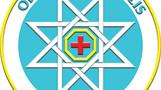 Aurum Solis - Position officielle sur l'accès des femmes à la contraception et l'avortement