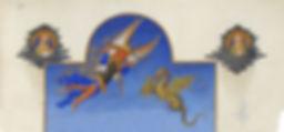 archanges victoire 2.jpg