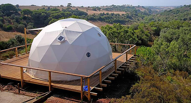 dome ready.jpg