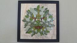 mosaic 04