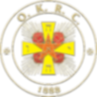 Seal of the Kabbalistic Order of the Rose-Cross