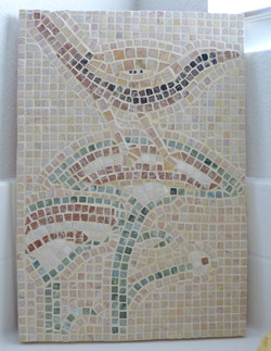 mosaic 09