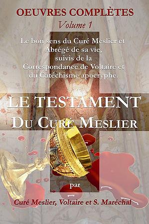 cover cure meslier - newsletter.jpg
