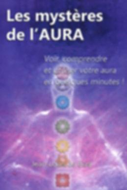 aura newsletter 2.jpg
