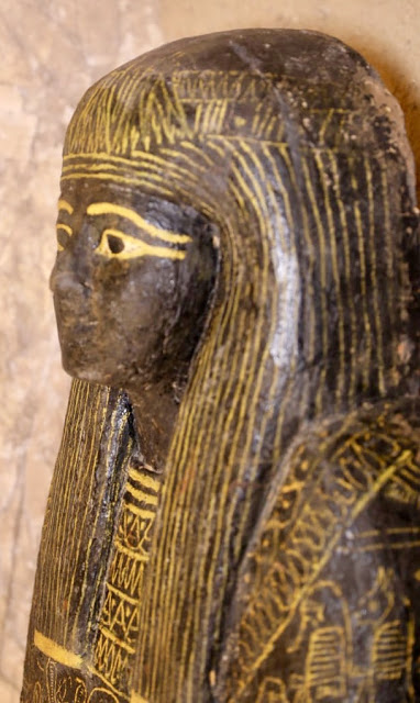 2018-11-25-Egypt-discovery