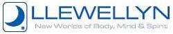 logo_llewelyn_250x250.jpg