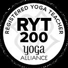 yoga alliance 200.png