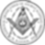 GLAEF seal bw resized.png