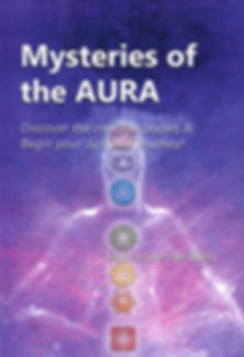 mysteries of the aura website.jpg