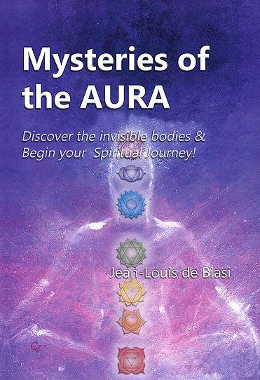 mysteries of the aura website.jpg