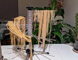 diet slider pasta