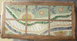 mosaic 14