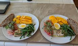 diet slider salad 2