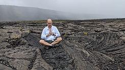 yoga jeanlouis hawaii lava.jpg