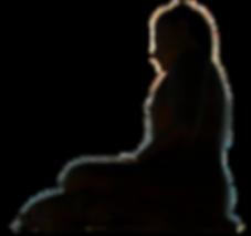 buddha profile.png