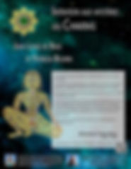 workshop Chakras poster web 3.jpg