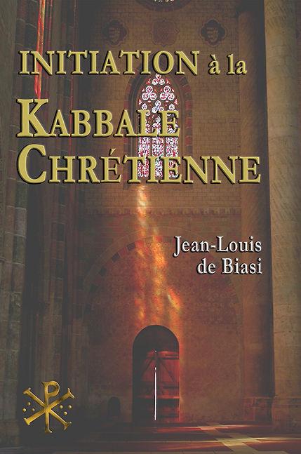 Kabbale Chretienne cover website.jpg