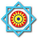 icon_theurgia_amazon store.jpg