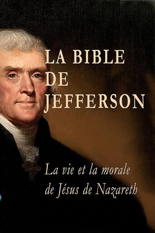 La Bible de Jefferson