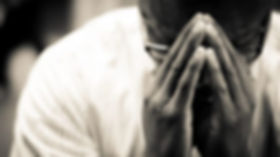 man-in-prayer-christian.jpg