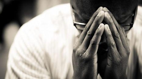 man-in-prayer-christian.jpg